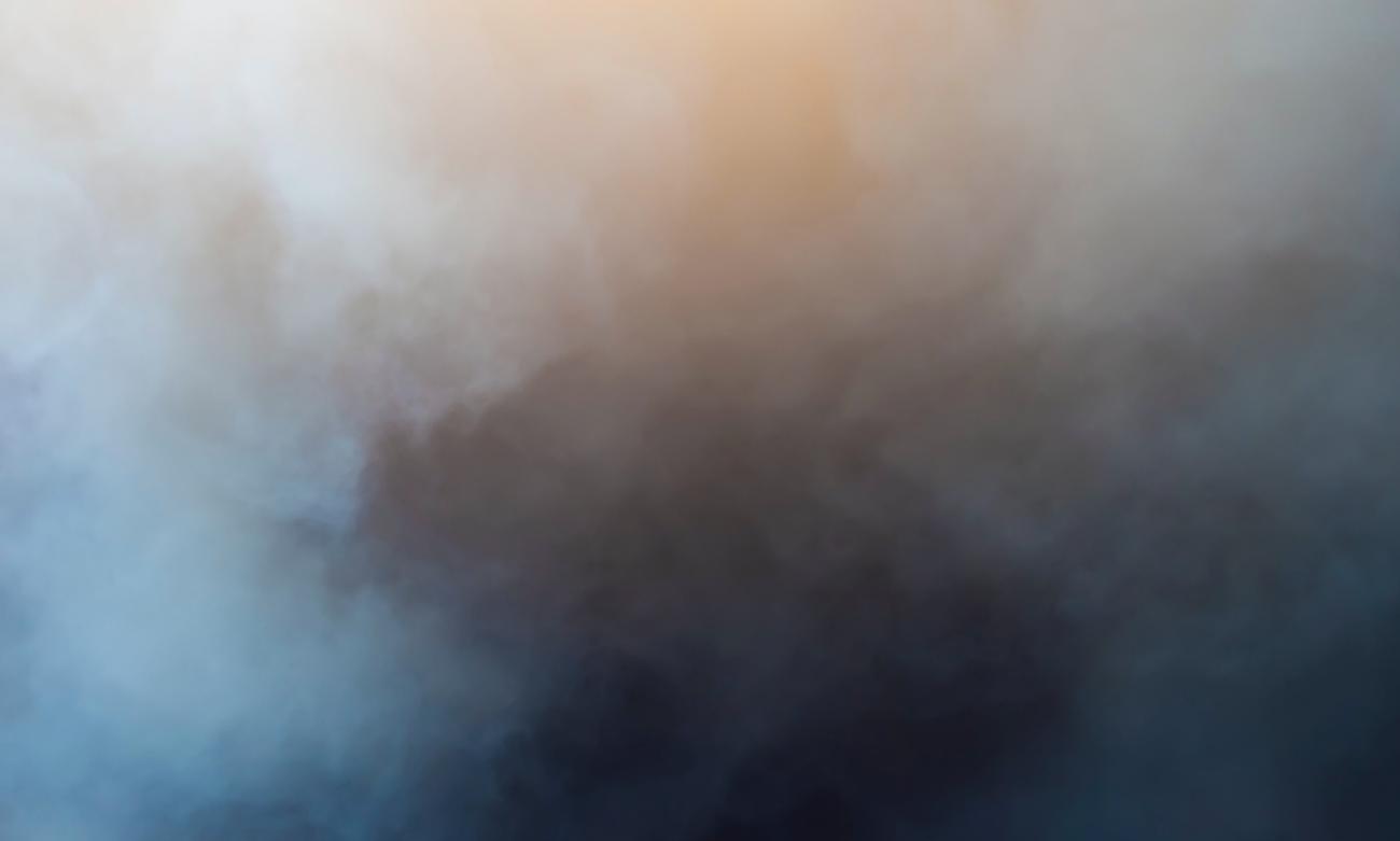 Smoke haze – thoughtful marketing in a crisis