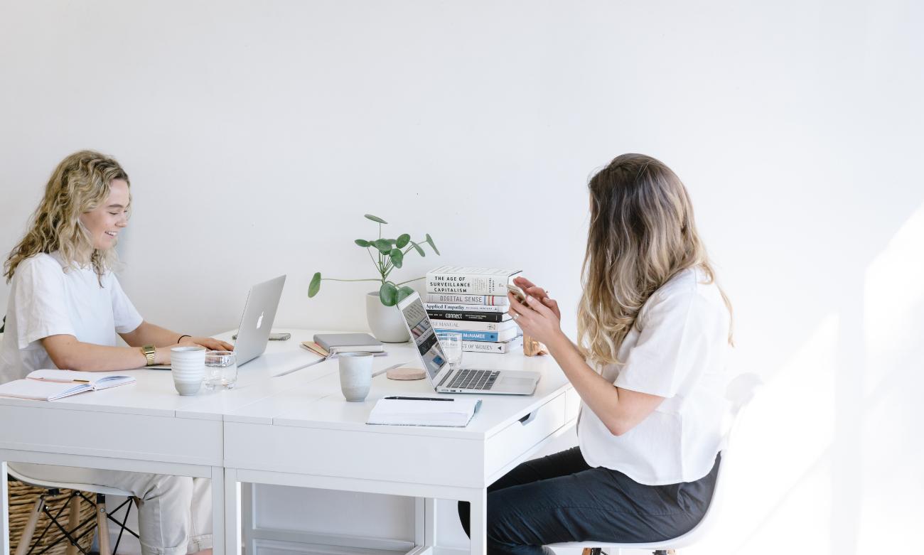 SEO friendly copywriting tips