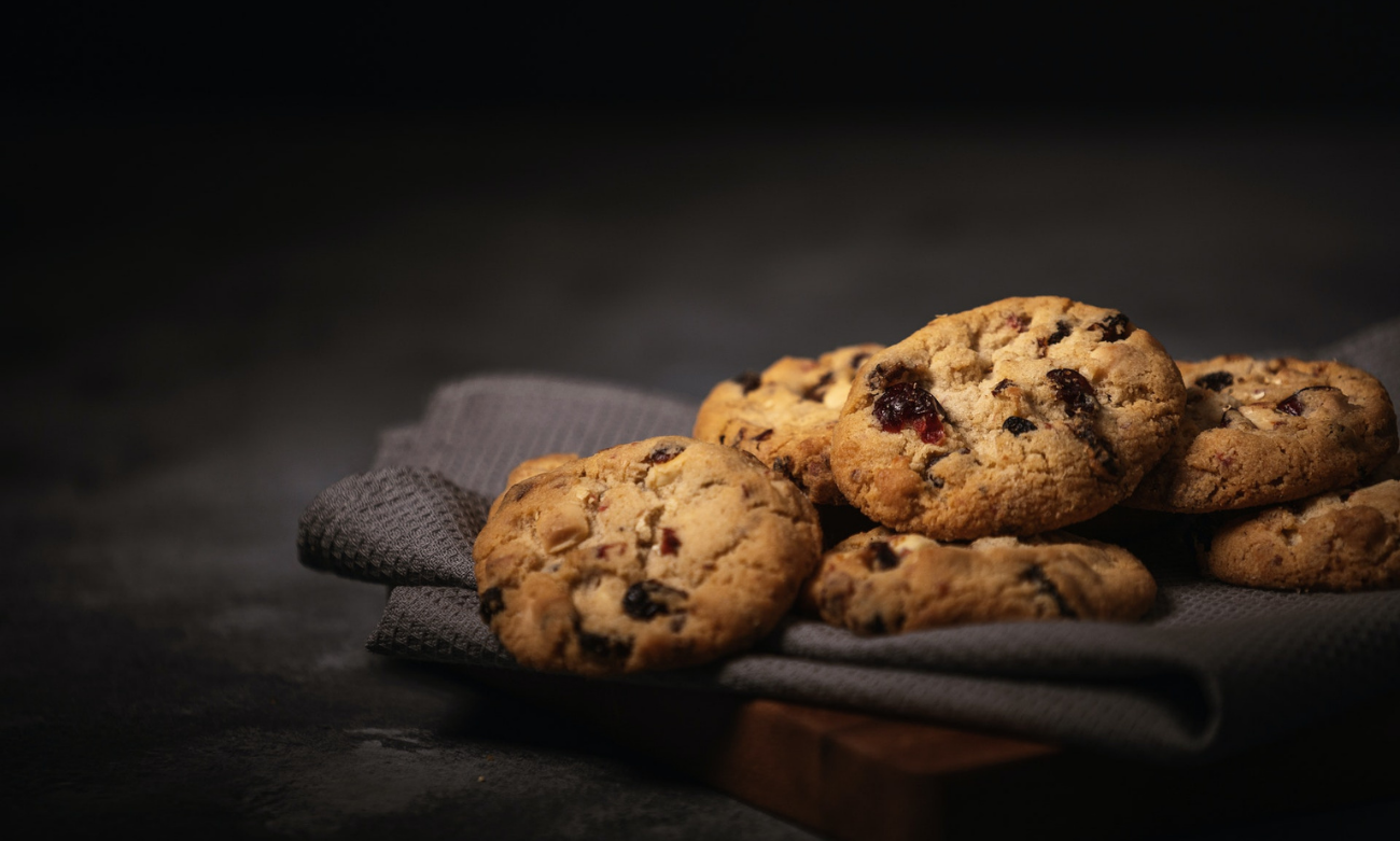 Cookies and what they mean for digital advertising