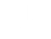 Certified 1 Percent For The Planet Member