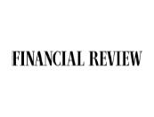 Young Folks in the Australian Financial Review
