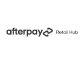 Young Folks featured on the AfterPay Retail Hub