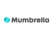 Young Folks featured on Mumbrella