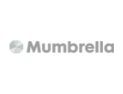 Young Folks featured in Mumbrella