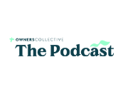 Young Folks on the Owners Collective podcast